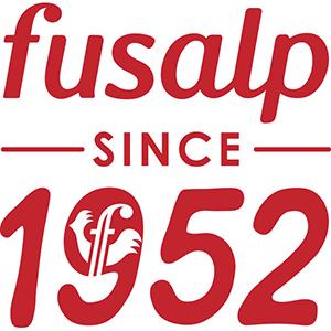 Fusalp since 1952