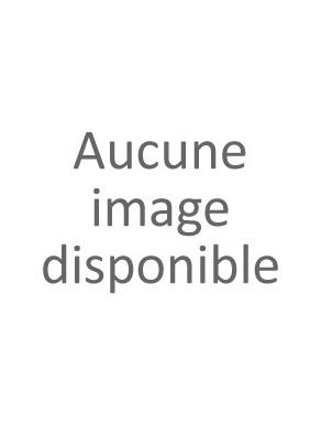 VESTE VISION FEMME - EMMA E1008